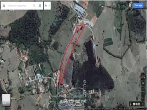 Imagem 1 de 2 de Área No Boa Vista Do Silva Bragança Paulista - Nt0480-1