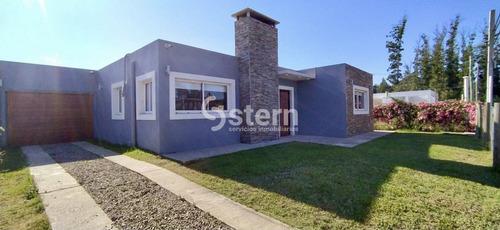 Imperdible Casa En Venta!- Ref: 1271