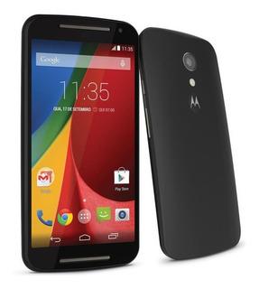 Motorola G2 Primera Generacion Nuevo Libre Whatsapp Oferta!!