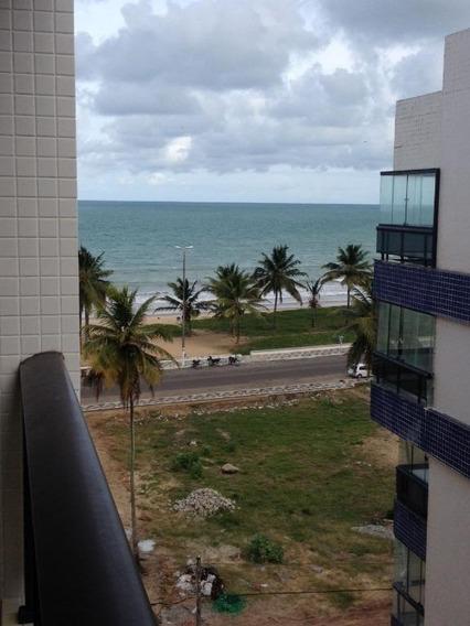 Apartamento Em Intermares, Cabedelo/pb De 64m² 2 Quartos À Venda Por R$ 360.000,00 - Ap269996