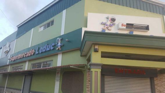 Local Comercial En Sabaneta, Santiago Rodriguez