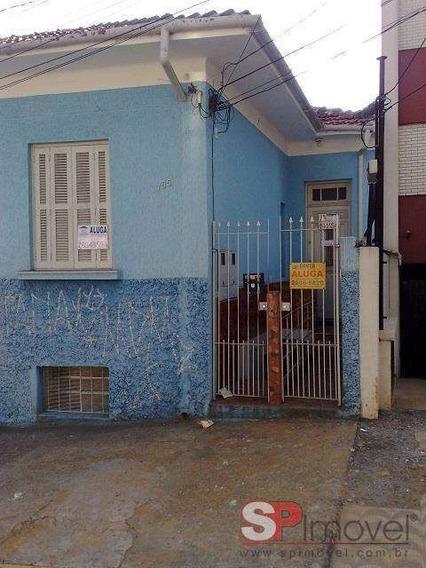 Comércio Para Venda Por R$700.000,00 - Santa Teresinha, São Paulo / Sp - Bdi20021