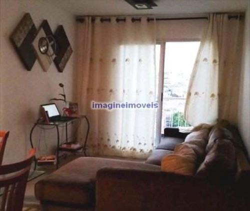 Imagem 1 de 30 de Apto Na Vila Matilde Com 3 Dorms, 1 Vaga, 48m², Lazer - Ap0466