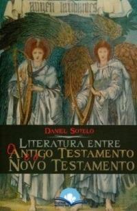 Literatura Entre O Antigo Testamento E O Novo Testamento