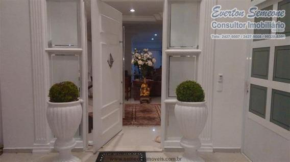 Casas Em Condomínio À Venda Em Guarujá/sp - Compre O Seu Casas Em Condomínio Aqui! - 1439691