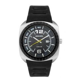 Relógio Diesel Dz1276 + Garantia De 2 Anos + Nf