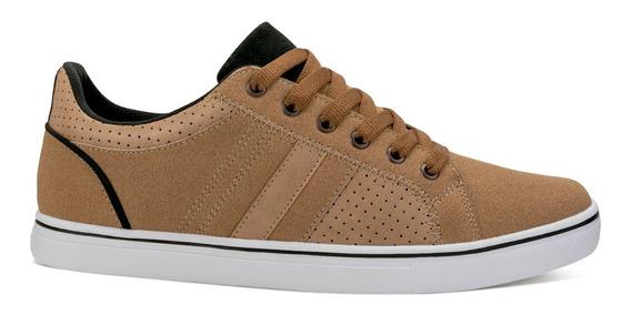 Capa De Ozono Tenis Sneakers Casuales Textura Moda 6610811