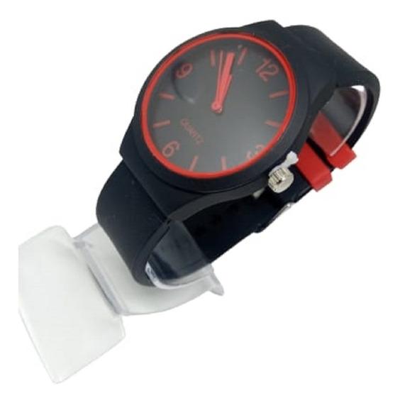 Kit Com 10 Relógios Feminino Importado Para Revenda + Caixas
