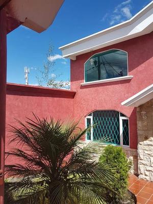 Venta De Hermosa Casa Grande Sector Tumbaco