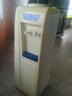 Dispensador Enfriador De Agua Frigilux Usado