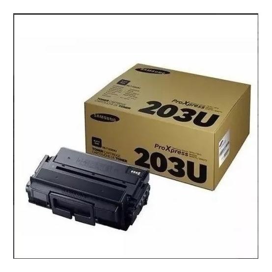 Toner Samsung Mlt - D205e Ml3710 Scx 5637 Scx 5737black