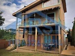Imagem 1 de 20 de Sobrado Com 5 Dormitórios À Venda, 415 M² Por R$ 1.490.000,00 - Jardim Do Golf I - Jandira/sp - So1776
