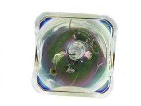 Lampada Para Projetor Wx66