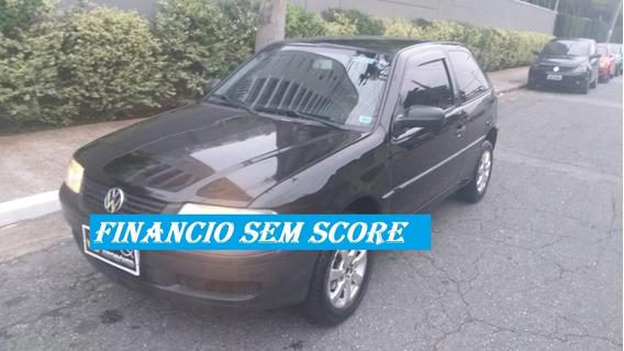 Financio Com Score Baixo Gol Guarulhos Score Financio