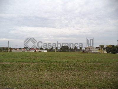Terreno Residencial À Venda, Condominio Ninho Verde, Porangaba - Te4553. - Te4553