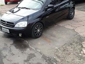 Chevrolet Corsa 1.0 Maxx 5p