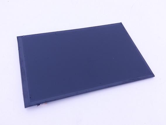 Display Tablet Asus Me372cg
