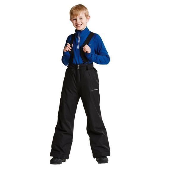 Pantalon Kids De Nieve Ski Invierno Dare 2b Whirlwind Ii