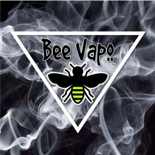 Vaporizador Ecologico Bee Vapo