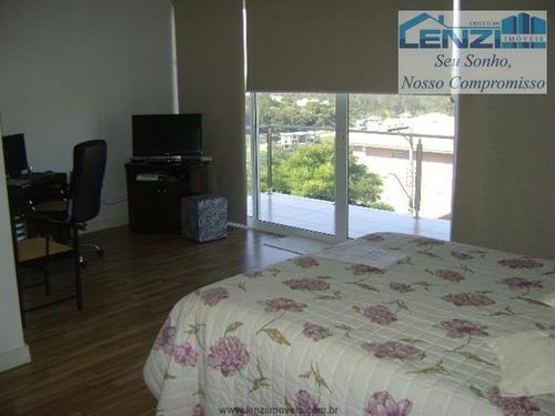 Imagem 1 de 17 de Casas Em Condomínio À Venda  Em Bragança Paulista/sp - Compre O Seu Casas Em Condomínio Aqui! - 1357550