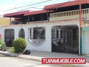 Casa En Venta En La Fundacion 19-16203 Jev