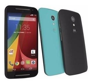 Celular Motorola Novo Moto G 2 Dual Chip 8gb !!!!
