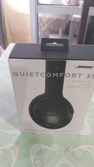 Bose Quietconfort 35 - Qc35 - G1