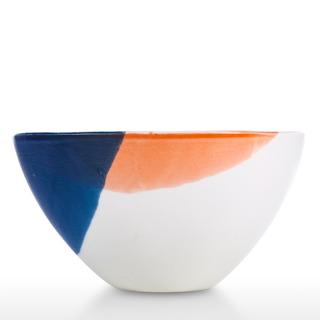 3*tazn De Porcelana Para Servir Sopa De Fideos Salsa Ele