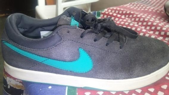 Zapatos Nike Originales