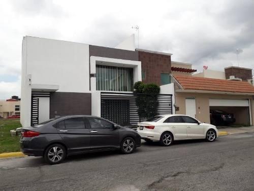 Casa Sola En Venta Fracc Puerta De Hiero