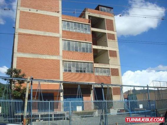 Locales En Alquiler En Ruiz Pineda Mls #19-7078