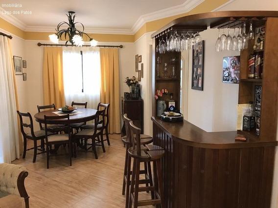 Apartamento - Ap00385 - 33576882