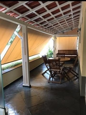 Imagem 1 de 6 de Casa De Condominio Para Venda, 2 Dormitório(s) - 8836