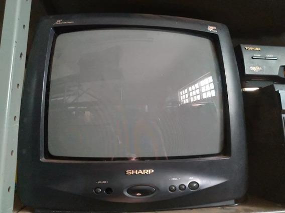 Tv Em Perfeitas Condições