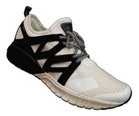 Zapatos Deportivos Umbro Running Hombres 100% Originales