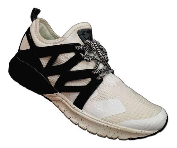 zapatos marca umbro online