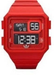 Reloj adidas Original Hombre Digital Memoria Adh2773
