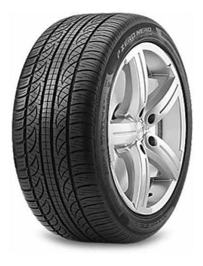 Pneu 235/45r17 97y Pirelli Pzero - Apr601307amrpi