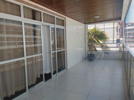 Apartamento A 150 M Da Praia Do Forte Cabo Frio P 10 Pessoas