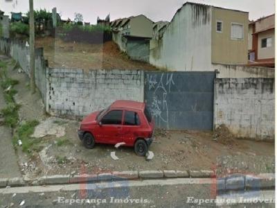 Imagem 1 de 1 de Ref.: 6830 - Terrenos Em Osasco Para Venda - V6830