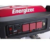 Generador Energizer Gez3300e - Grupo Electrógeno 3,3kva