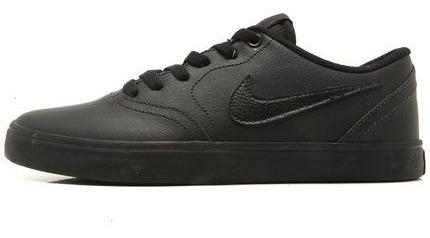 Tênis Nike Sb Check Solar 11652