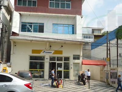 Comercial Para Aluguel, 0 Dormitórios, Jaguaré - São Paulo - 344