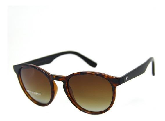 Óculos De Sol Masculino Tommy Hilfiger Th 1485 Polarizado