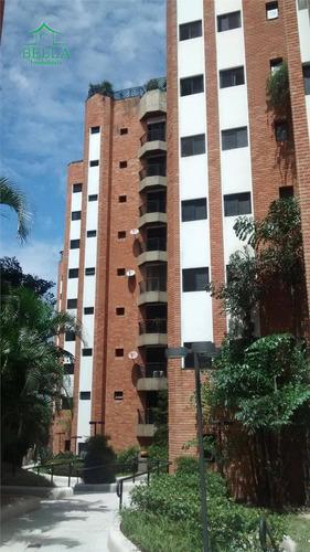 Cobertura Residencial Para Venda E Locação, Vila Ida, São Paulo. - Co0001