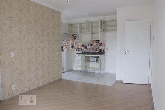 Apartamento Para Aluguel - Planalto, 3 Quartos, 75 - 893005026