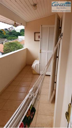 Imagem 1 de 18 de Casas À Venda  Em Bragança Paulista/sp - Compre A Sua Casa Aqui! - 1351041
