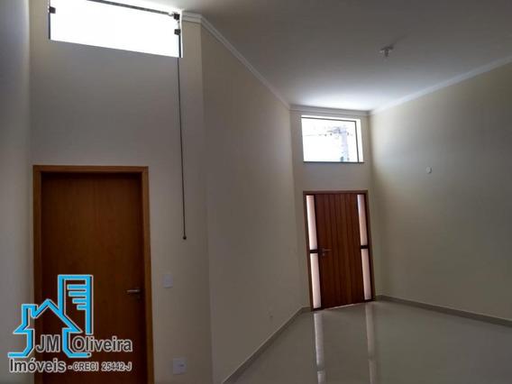 Casa Venda Condomínio Reserva Das Paineiras Itapetininga Sp - 200