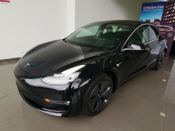 Tesla Model 3 Long Range ( Dual Motor)