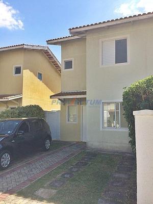 Casa Á Venda E Para Aluguel Em Parque Jambeiro - Ca269917